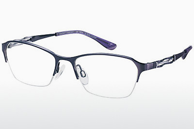 Eyewear Charmant CH10604 VO - Purple