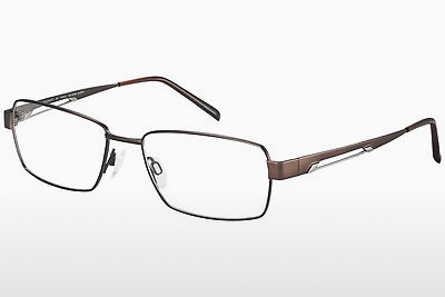 Eyewear Charmant CH11429 BR - Brown