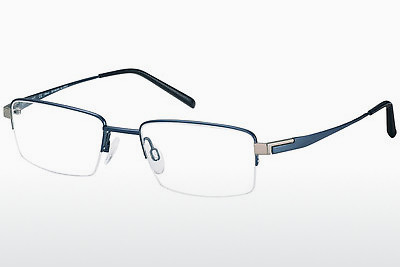 Eyewear Charmant CH11433 NV - Blue