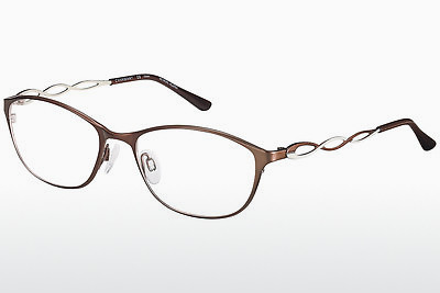 Eyewear Charmant CH12119 BR - Brown