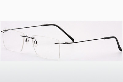 Eyewear Charmant EO11621 GR - Grey