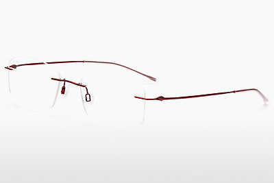 Eyewear Charmant EO11624 RE - Red