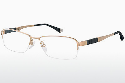 Eyewear Charmant ZT19810 WG - Gold