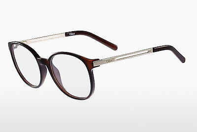 Eyewear Chloé CE2659 210 - Brown