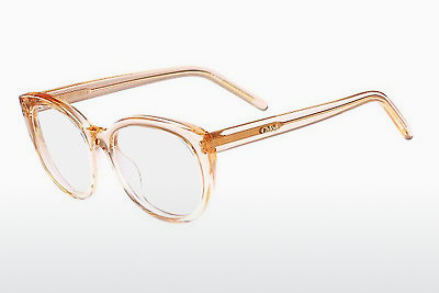 Eyewear Chloé CE2670 749 - Yellow