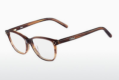 Eyewear Chloé CE3601 282 - Brown