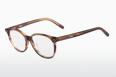 Eyewear Chloé CE3602 282 - Brown