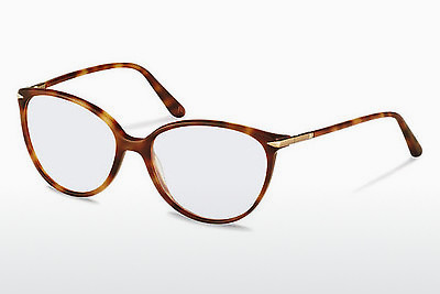 Eyewear Claudia Schiffer C4011 C - Brown, Havanna