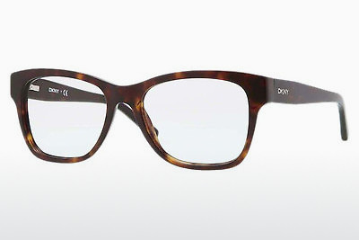 Eyewear DKNY DY4641 3016 - Brown, Tortoise