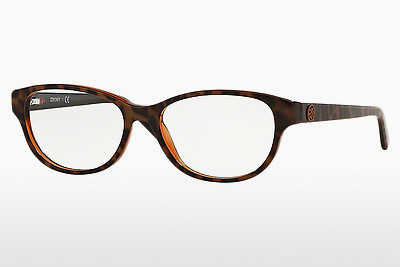Eyewear DKNY DY4642 3615 - Brown, Tortoise