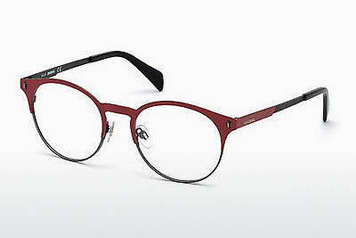 Eyewear Diesel DL5120 067 - Red, Matt