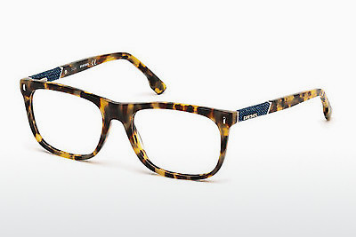 Eyewear Diesel DL5157 053 - Havanna, Yellow, Blond, Brown