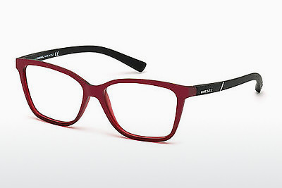 Eyewear Diesel DL5178 071 - Burgundy, Bordeaux