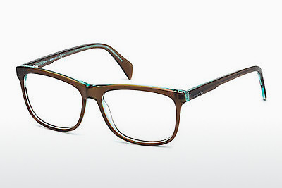 Eyewear Diesel DL5183 098 - Green, Dark