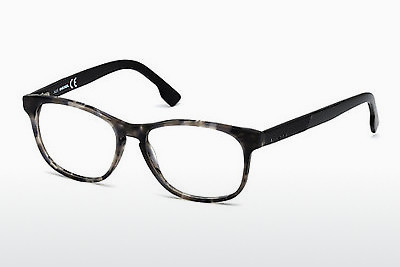 Eyewear Diesel DL5187 055 - Multi-coloured, Brown, Havanna