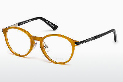 Eyewear Diesel DL5233 039 - Yellow