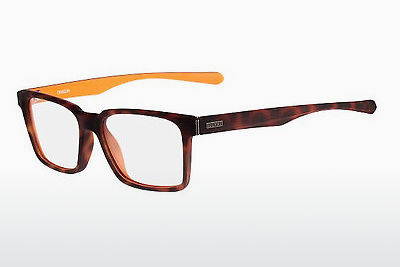 Eyewear Dragon DR117 MARK 232 - Havanna, Orange