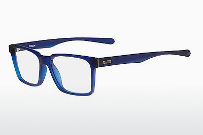 Designerbrillen Dragon DR117 MARK 400 - Blauw, Dark