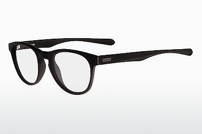 Eyewear Dragon DR118 DEX 002 - Black, Matt