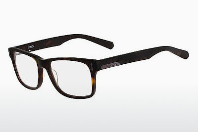 Eyewear Dragon DR132 SPENCER 226