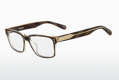 Eyewear Dragon DR133 NOAH 205 - Brown