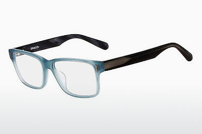 Eyewear Dragon DR133 NOAH 444 - Blue