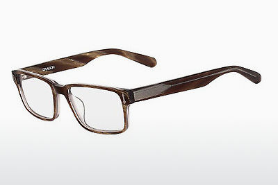 Eyewear Dragon DR136 OWEN 301 - Brown