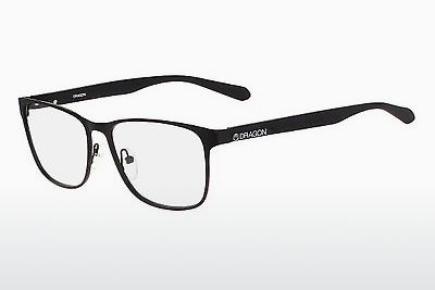 Eyewear Dragon DR138 DREW 016 - Black