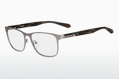 Eyewear Dragon DR138 DREW 060 - Gunmetal, Satin
