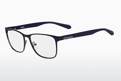 Eyewear Dragon DR138 DREW 412 - Blue