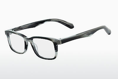 Eyewear Dragon DR142 GIROUX 065 - Grey