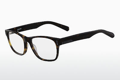 Eyewear Dragon DR145 C.MATS 206 - Black