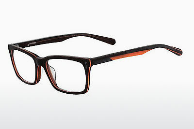 Eyewear Dragon DR147 NATE 200 - Brown