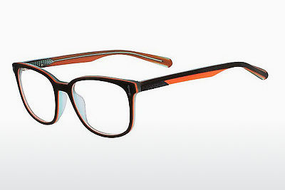 Eyewear Dragon DR149 FINN 318 - Brown, Orange