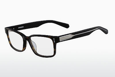Eyewear Dragon DR150 GRANT 226 - Black