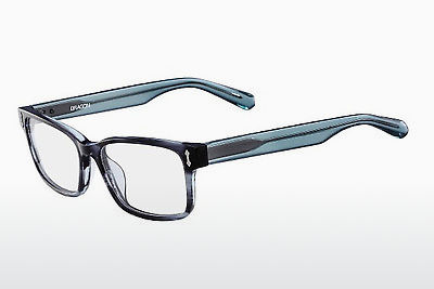 Eyewear Dragon DR150 GRANT 419 - Blue, Horn