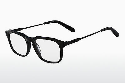 Eyewear Dragon DR155 JEFF 001 - Black