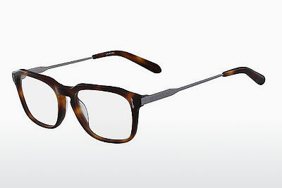 Eyewear Dragon DR155 JEFF 240 - Tortoise