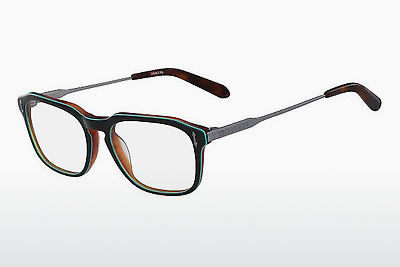 Eyewear Dragon DR155 JEFF 315 - Green