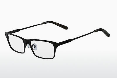 Eyewear Dragon DR156 GBERG 003 - Black