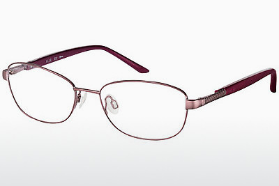 Eyewear Elle EL13369 WI - Red