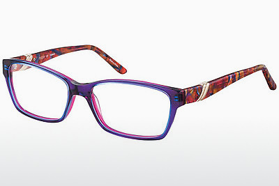 Eyewear Elle EL13393 PU - Purple