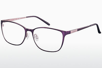 Eyewear Elle EL13400 PU - Purple