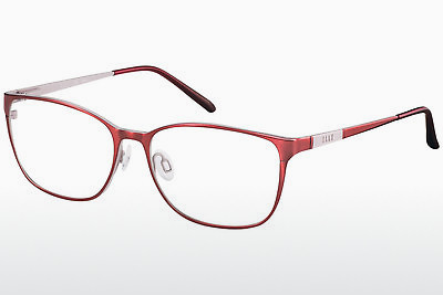 Eyewear Elle EL13400 RE - Red