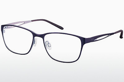 Eyewear Elle EL13401 VO - Purple
