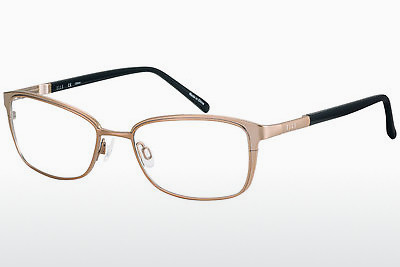Eyewear Elle EL13411 GD - Gold