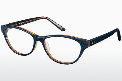 Eyewear Elle EL13415 NV - Blue