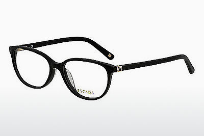 Eyewear Escada VES258 0700 - Black