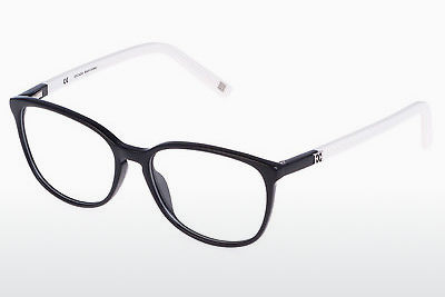Eyewear Escada VES355 0700 - Black
