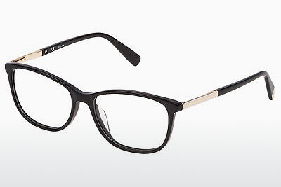 Eyewear Escada VES421 0700 - Black